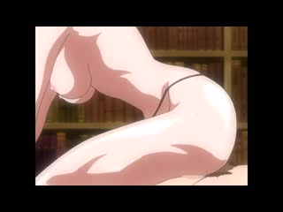 [+18 hentai] nee, chanto shiyou yo! / сестра, давай сделаем все как надо! - 01