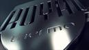 Завод стальных панельных радиаторов Royal Thermo