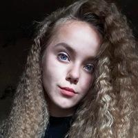 Татьяна Енина