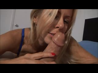 [family therapy] alexis fawx - the_mother_son_experience_3(hd,incest,blowjob,creampie,cumshot,mom,milf,3some)
