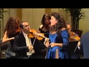 Cecilia Bartoli Il Giardino Armonico Anche il mar par che sommerga Antonio Vivaldi Bajazet