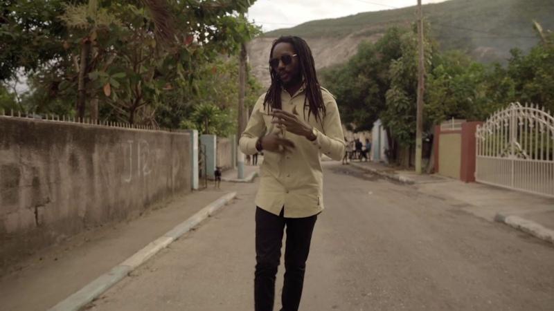 Chase Status Murder Music Feat Kabaka Pyramid
