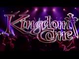 Kingdom Come ~ Twilight Cruiser(Сумерки Крузер-1995)