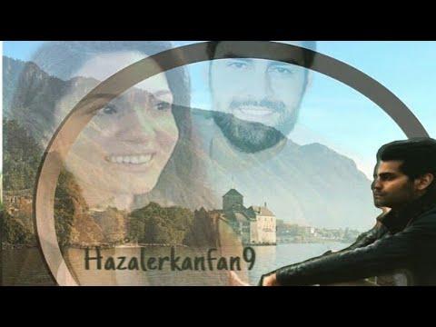 Erkan Meriç yeni karelerle bomba gibi geliyor.......