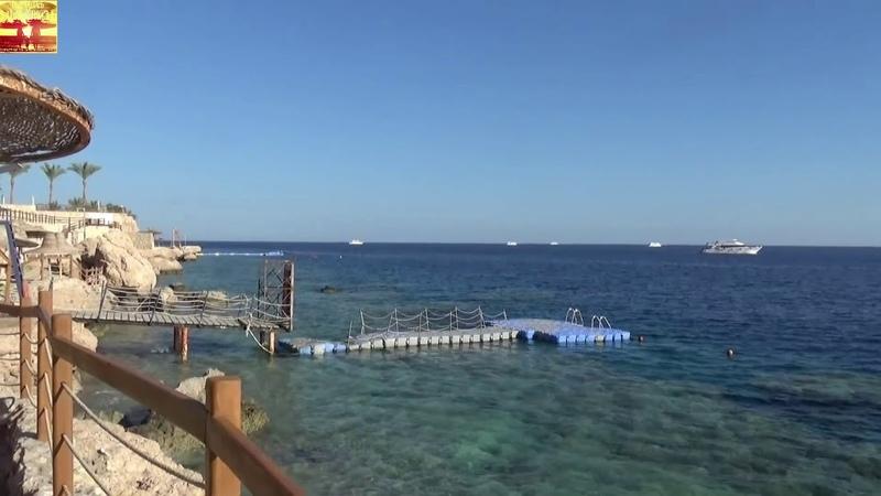 Sharm El Sheikh, Egypt (Шарм эш Шейх, Египет)