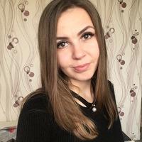 Alena Lapshina