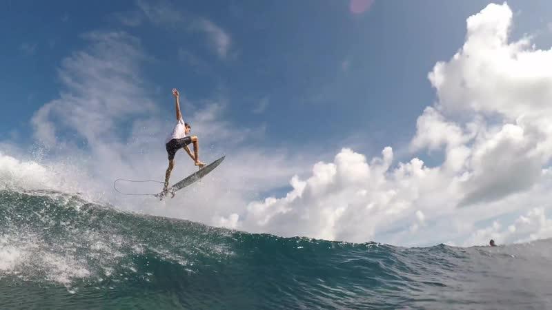 Surfer Girls - СЛАДКИЕ ПАРОЧКИ - в музыке(отдельно!)...и на видео(отдельно!)...будут висеть пока не удалят