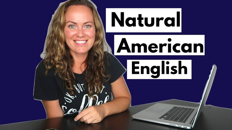 3 Ways to Use Intonation to Sound More American When you Speak English