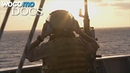 Pirate Hunting - Operation Atalanta in the Indian Ocean Documentary, 2010