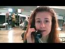 Русские не сдаются Бутина записала видеообращение из тюрьмы