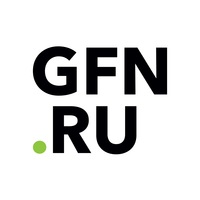 GFN.RU | GeForce NOW Россия