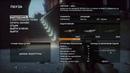 Прохождение игры Battlefield 4 17.05.2015 20:29