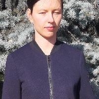 Ульвия Керимова