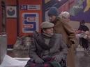1x14 Farmacia de Guardia Дежурная аптека С Новым годом!