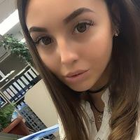 Саида Назарова