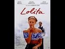 Taint what you do Lolita