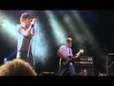 KEHLVIN - Frankenstein Bis (live @ Rock Altitude Festival 2006 - HQ)