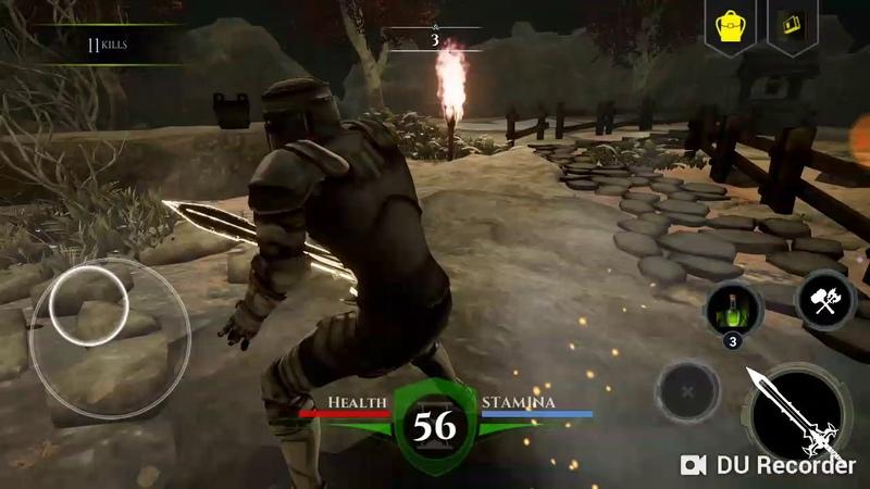 War Lord 2 - Геймплей | Трейлер