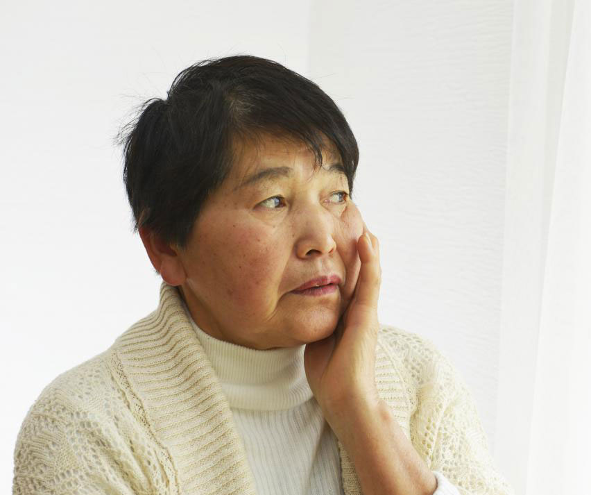 Исследования показывают, что Брахми может быть полезен при лечении болезни Альцгеймера.