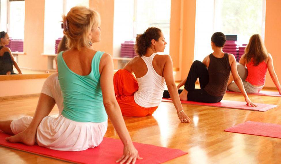 Практики йоги часто пропагандируют готу колу как способ повысить умственную концентрацию.