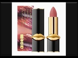 NEW NUDE LIPSTICKS SHADES FOR SUMMER TO WINTER 2019|| 15 BEST NUDE LIPSTICKS FOR 2019