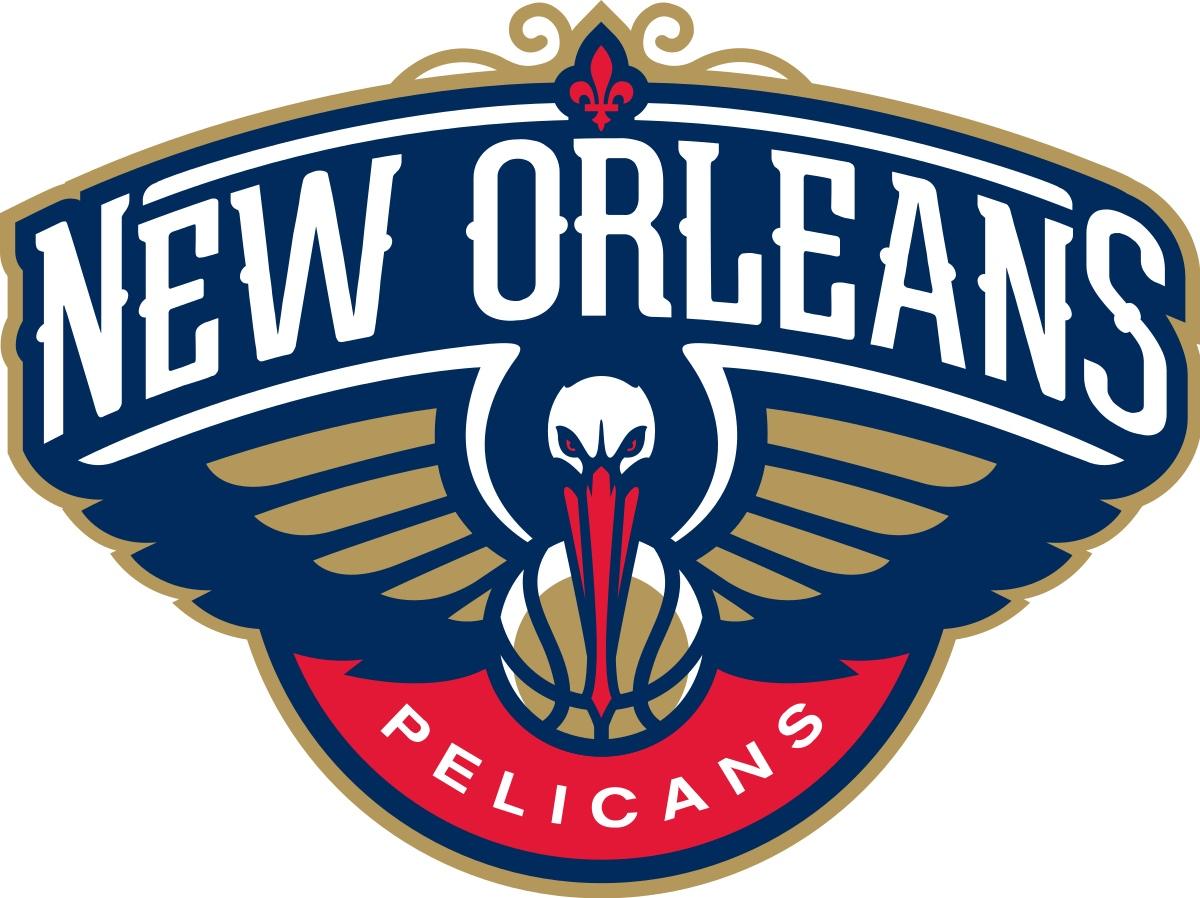 Бывшая звезда WNBA Суин Кэш займет важный пост в офисе «Нового Орлеана»