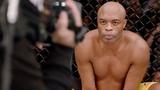 UFC 237 Cannonier vs Silva - Swinging Big