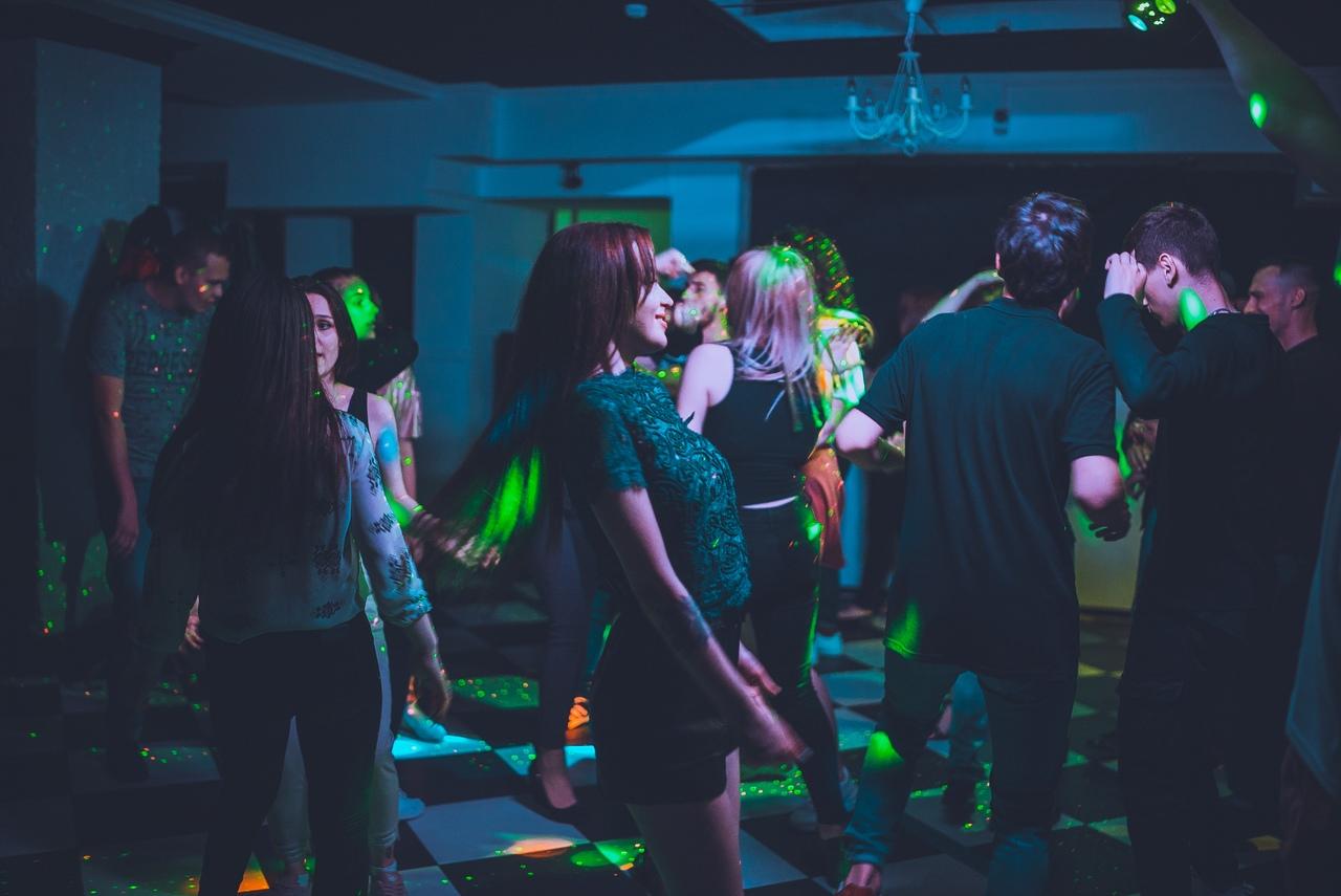 Ночные клубы в армавире фильм закрытый клуб смотреть онлайн