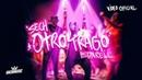 Sech Otro Trago ft Darell Video Oficial