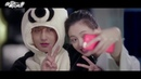 ENG SUB 黄子韬 - 好不好 MV 剧情版 Z.TAO - Once Beautiful MV Drama Version