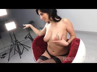 Sherry vine bts\за кадром [pornmir, порно вк, new porn vk, hd 1080, russian]
