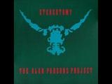 Limelight ALAN PARSONS PROJECT 1985 HD LP