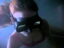 Baywatch Mehgan Heaney Grier extreme freediving 360p