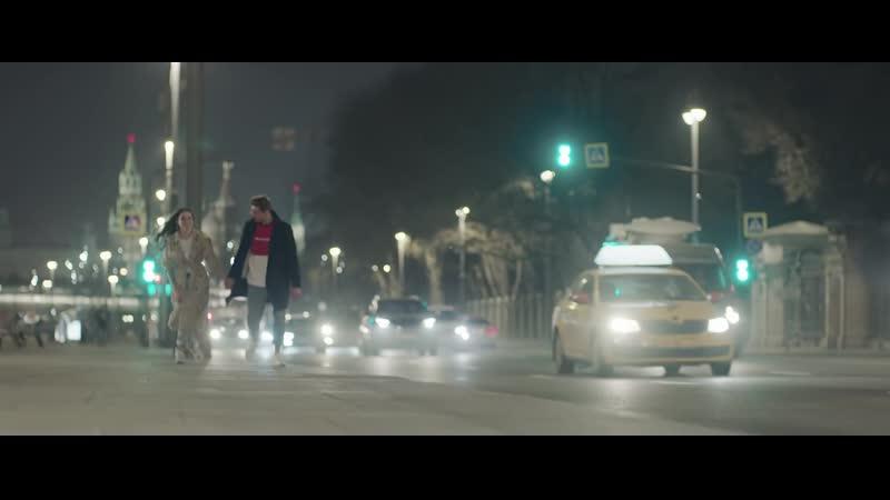 Artik amp Asti Ангел Official Video