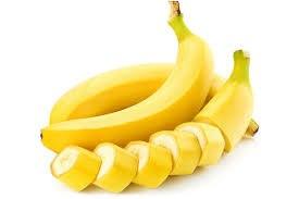 Чем полезны бананы или 22 причины полюбить их 1. Бананы помогают бороться с депрессией. В них много триптофана - вещества, из которого вырабатывается серотонин - гормон счастья. Поэтому съев