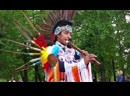 Индейцы из Эквадора Quechua's Roots в Кемерово 01 06 19