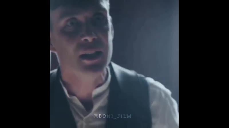 Boni_filmBy2hJDtHpJ6.mp4