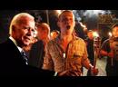 Joe Biden To Run On Charlottesville / Smollett Hoax