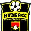 """New ЖФК """"Кузбасс""""(Кемерово)"""