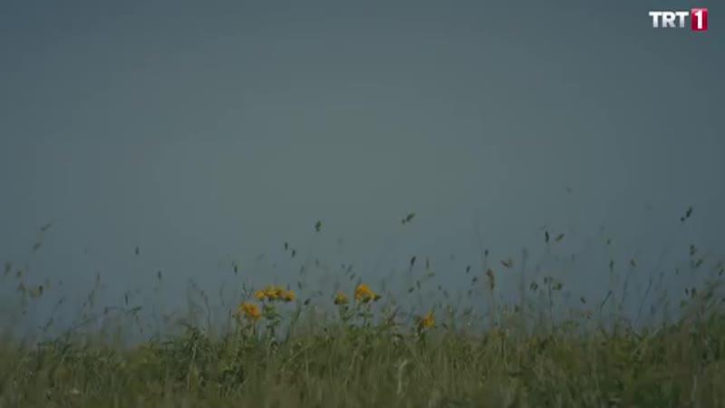Diriliş Ertuğrul 150. bölüm - Final sahnesi ( Atla(360P).mp4