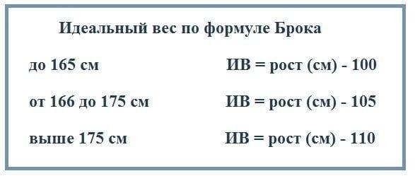 Идеальный вес (продолжение), изображение №2