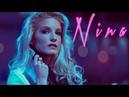 NINA - Sleepwalking (Album) Deluxe Edition