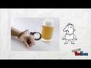 Заключение О Хроническом Алкоголизме | Как Избавиться От Всех Вредных Привычек, Лечение От Алкогольной Зависимости Клиника Сарат