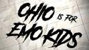 Canadian Softball - Ohio Is for Emo Kids EMO MEDLEY