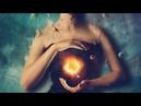 Воскресное утро. Особенности духовных травм при квантовых отношениях.