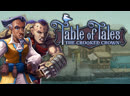 PSVR Table of Tales The Crooked Crown VR GAMECLUB Хабаровск