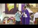 1 Cô Ở Hà Nội Bị U Ác Tính Ở Xương Tay Bác Sĩ Chẩn Đoán Phải Cắt Bỏ...Được Chúa Thương Xót Chữa Lành