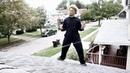 Michael Myers Dance typa flex