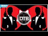 007 James Bond Theme (Trap Remix)
