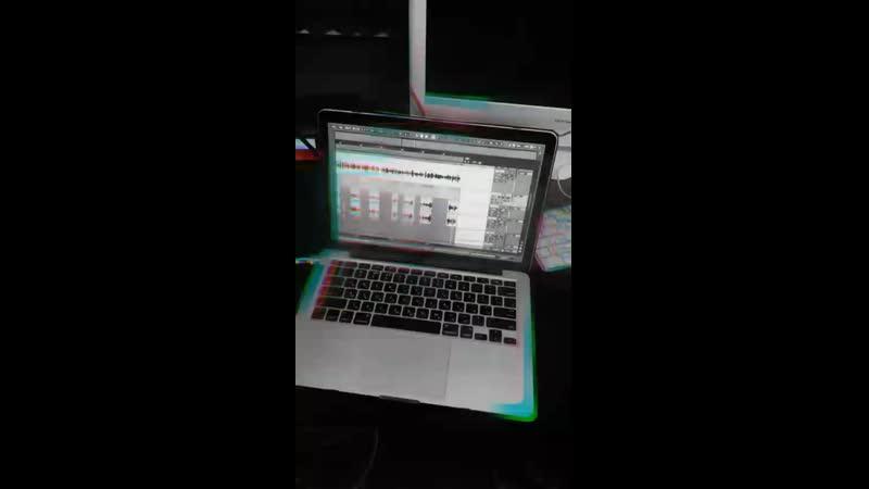 StorySaver_rap_anacondaz_58343974_126565665181414_5193682163635004330_n.mp4